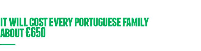 portuguesefamily