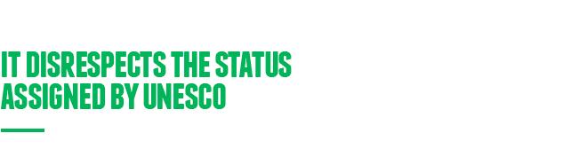 statusbyunesco