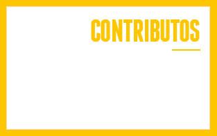 contributos