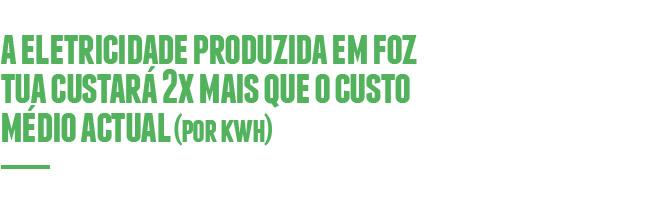 facto6