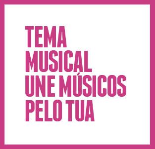 BANNER-MUSICA