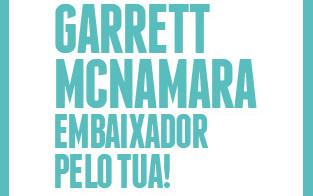 banners---macnamara