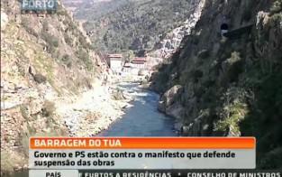 destaquer_portocanal