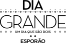 logo_dia-grande_pt-pt_blk