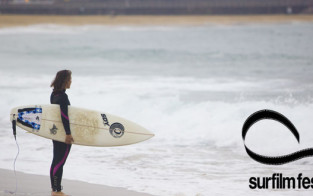 surf-film-festibal